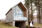 Фото 21 Проекты каркасных домов с гаражом своими руками: технологии строительства, схемы и преимущества