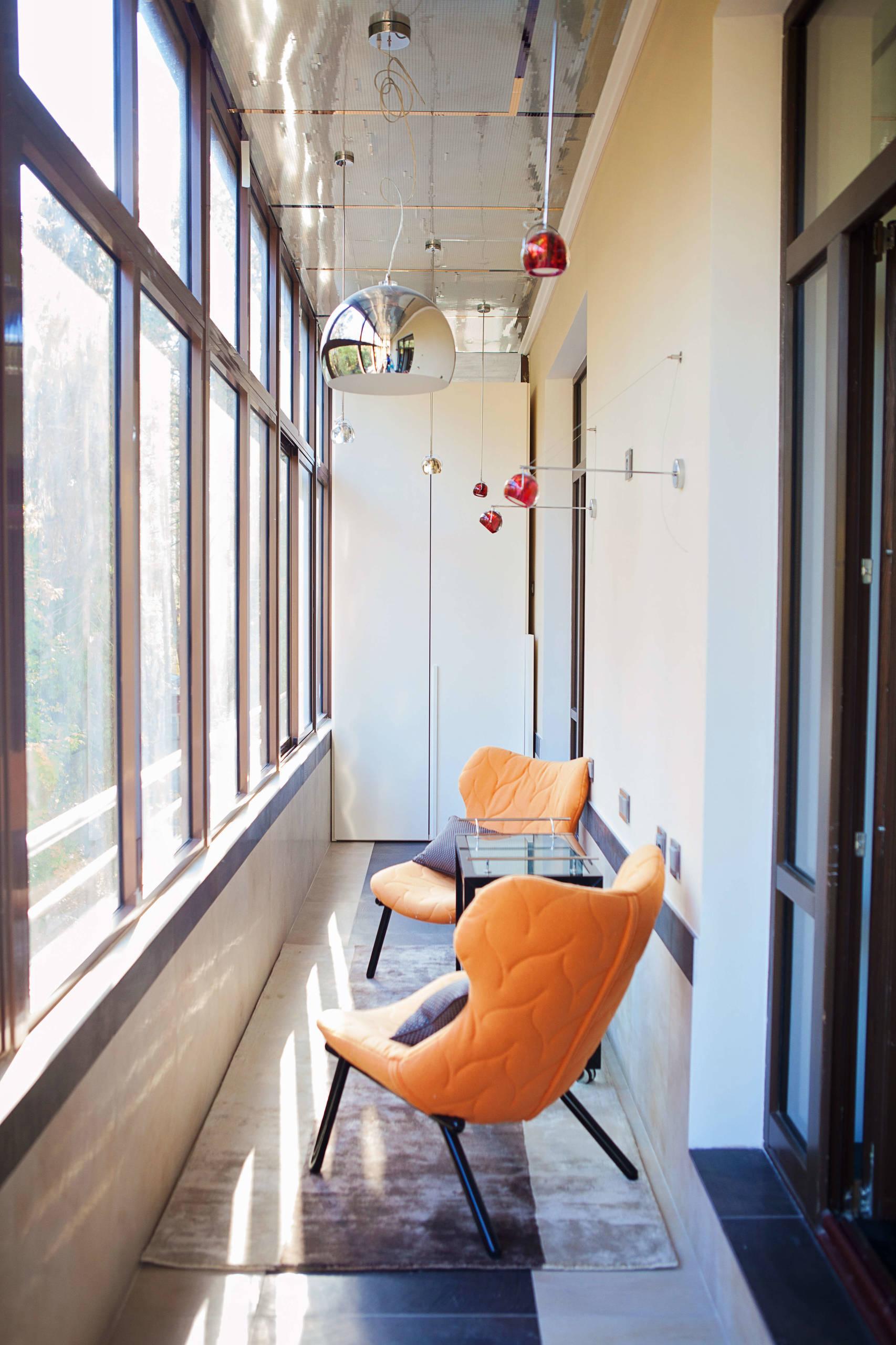 Шкаф на балкон (80+ фото): как выбрать лучший? 2017.