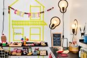 Фото 2 Виды ламп: характеристики, энергосберегание и 40+ интерьерных идей по организации освещения