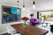 Фото 3 Виды ламп: характеристики, энергосберегание и 40+ интерьерных идей по организации освещения