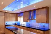 Фото 8 Виды ламп: характеристики, энергосберегание и 40+ интерьерных идей по организации освещения