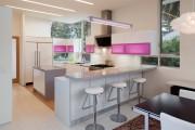 Фото 10 Виды ламп: характеристики, энергосберегание и 40+ интерьерных идей по организации освещения