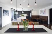 Фото 4 Виды ламп: характеристики, энергосберегание и 40+ интерьерных идей по организации освещения