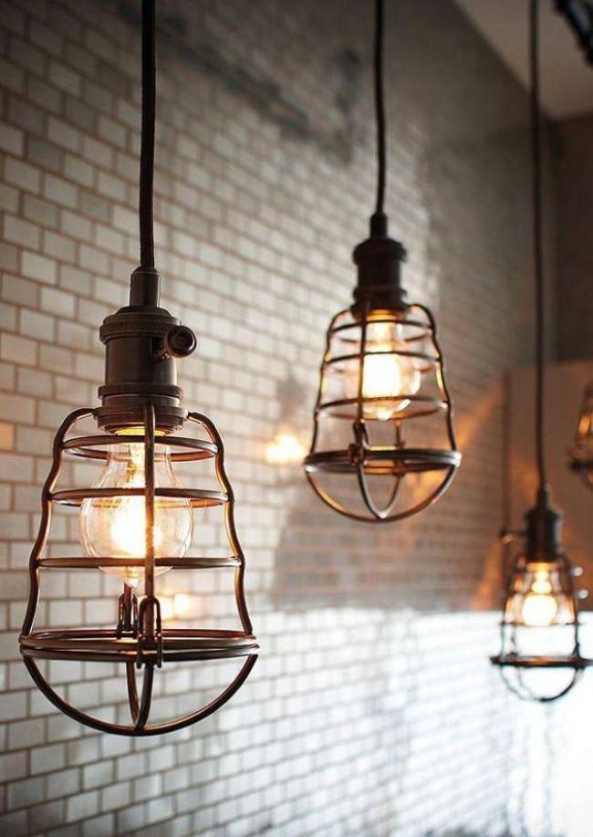 Современные виды ламп, которые применяются для освещения различных помещений, на сегодняшний день впечатляют своим разнообразием