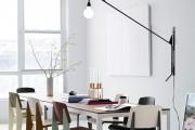 Фото 16 Виды ламп: характеристики, энергосберегание и 40+ интерьерных идей по организации освещения