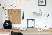 Фото 25 Виды ламп: характеристики, энергосберегание и 40+ интерьерных идей по организации освещения