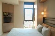 Фото 7 Угловой шкаф в спальню: обзор современных моделей в интерьере и рекомендации по выбору