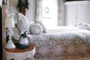 Фото 17 Угловой шкаф в спальню: обзор современных моделей в интерьере и рекомендации по выбору