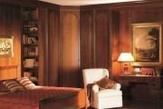 Фото 19 Угловой шкаф в спальню: оптимальная эргономика пространства и 50+ избранных реализаций