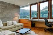 Фото 19 Зонирование комнаты: как оптимально задействовать пространство и 50+ лучших примеров