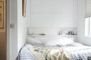 Фото 29 Зонирование комнаты: как оптимально задействовать пространство и 50+ лучших примеров
