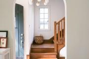 Фото 2 Межкомнатные арки из гипсокартона: 30+ дизайнерских решений для современных квартир