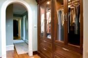 Фото 5 Межкомнатные арки из гипсокартона: 30+ дизайнерских решений для современных квартир
