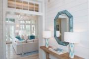 Фото 11 Межкомнатные арки из гипсокартона: 30+ дизайнерских решений для современных квартир