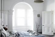 Фото 12 Межкомнатные арки из гипсокартона: 30+ дизайнерских решений для современных квартир