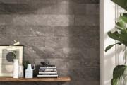 Фото 18 Декоративный камень в интерьере: как привнести в дом уют и все тонкости облицовки