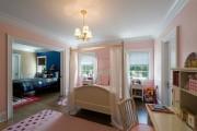 Фото 25 Детская комната для разнополых детей: 50+ гармоничных вариантов организации пространства