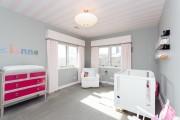 Фото 21 Комод с пеленальным столиком: как сделать нужную вещь стильной и обзор лучших дизайнерских предложений