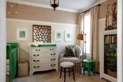 Фото 28 Комод с пеленальным столиком: как сделать нужную вещь стильной и обзор лучших дизайнерских предложений