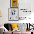 Дизайн зала в квартире (71 фото): как совместить презентабельность и функциональность фото