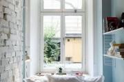 Фото 3 Дизайн маленькой спальни: правила декора и 40+ универсальных интерьерных решений