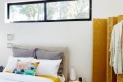 Фото 13 Дизайн маленькой спальни: правила декора и 40+ универсальных интерьерных решений