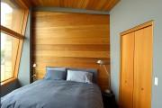 Фото 14 Дизайн маленькой спальни: правила декора и 40+ универсальных интерьерных решений