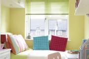 Фото 34 Дизайн маленькой спальни: правила декора и 40+ универсальных интерьерных решений