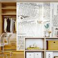 Дизайн квартиры-студии: 80 трендов для создания современного и мультифункционального интерьера фото