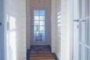 Фото 14 Дизайн узкого коридора: как расширить пространство и обзор лучших примеров оформления