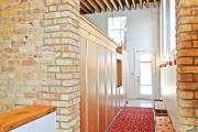 Фото 17 Дизайн узкого коридора: как расширить пространство и обзор лучших примеров оформления