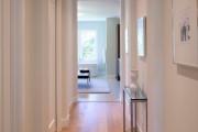 Фото 20 Дизайн узкого коридора: как расширить пространство и обзор лучших примеров оформления