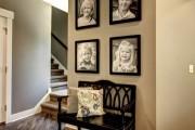 Фото 22 Дизайн узкого коридора: как расширить пространство и обзор лучших примеров оформления