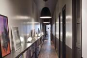 Фото 24 Дизайн узкого коридора: как расширить пространство и обзор лучших примеров оформления