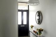 Фото 26 Дизайн узкого коридора: как расширить пространство и обзор лучших примеров оформления