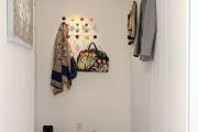 Фото 27 Дизайн узкого коридора: как расширить пространство и обзор лучших примеров оформления