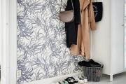 Фото 28 Дизайн узкого коридора: как расширить пространство и обзор лучших примеров оформления