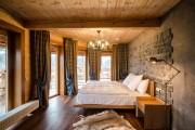Фото 18 Дома в стиле шале: 55 лучших воплощений эстетики Альп в интерьере