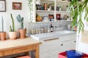 Фото 3 Коралловый цвет в интерьере: 85+ теплых и гармоничных сочетаний для дома
