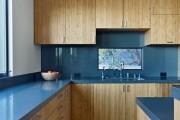 Фото 10 Оформление кухни: 100+ восхитительных фотоидей, которые вдохнут жизнь в старую кухню!
