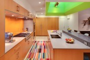 Фото 13 Оформление кухни: 100+ восхитительных фотоидей, которые вдохнут жизнь в старую кухню!