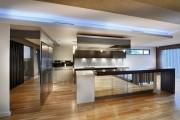 Фото 22 Оформление кухни: 100+ восхитительных фотоидей, которые вдохнут жизнь в старую кухню!