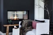 Фото 3 Неоклассика: вдохновляющий стиль в интерьере и 100+ лучших дизайнерских воплощений