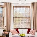 Оформление шторами окон: основные правила декора и 40 наиболее выигрышных сочетаний фото
