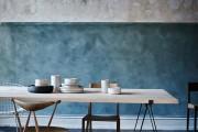Фото 5 Декор стен своими руками: 55 дизайнерских идей для запоминающегося интерьера