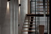 Фото 11 Декор стен своими руками: 55 дизайнерских идей для запоминающегося интерьера