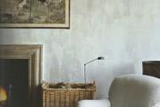 Фото 25 Декор стен своими руками: 55 дизайнерских идей для запоминающегося интерьера