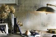 Фото 6 Декор стен своими руками: 55 дизайнерских идей для запоминающегося интерьера