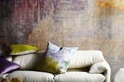Фото 32 Декор стен своими руками: 55 дизайнерских идей для запоминающегося интерьера