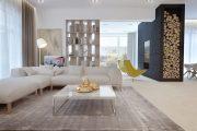 Фото 20 Проекты домов и коттеджей: технологии постройки и обзор актуальных трендов года